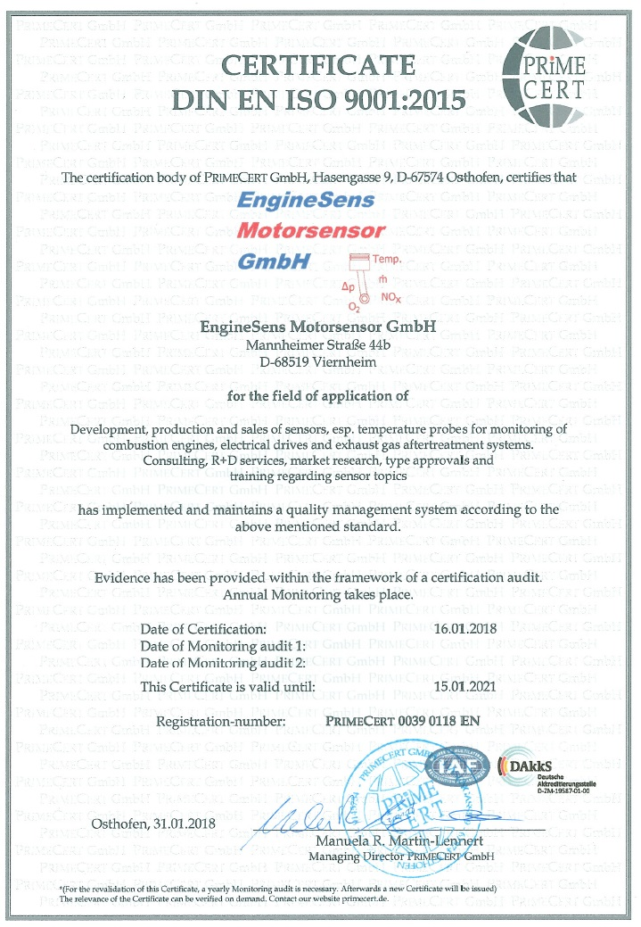 ntc iso 9001 pdf 2015